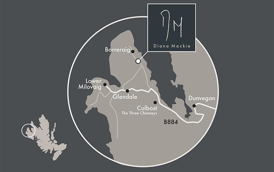 map01-1