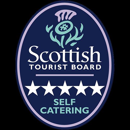 Diana Mackie, Scottish Tourist Board