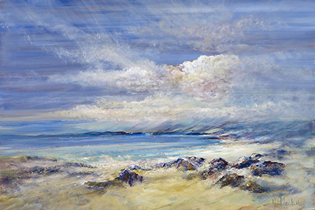 Coral-Beach-in-Summer-skye