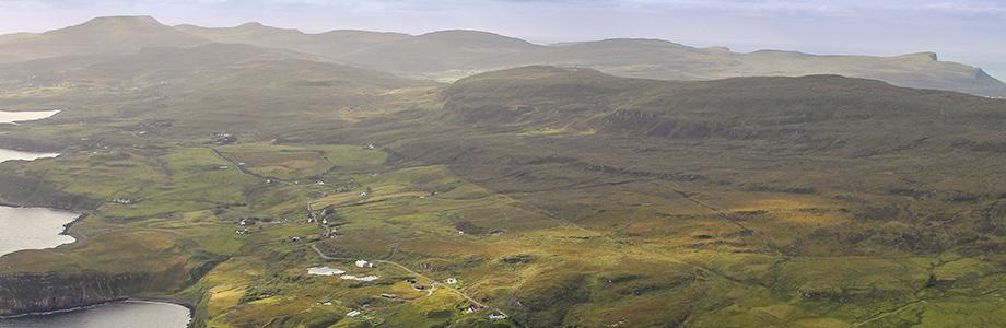 aerial-view-landscape