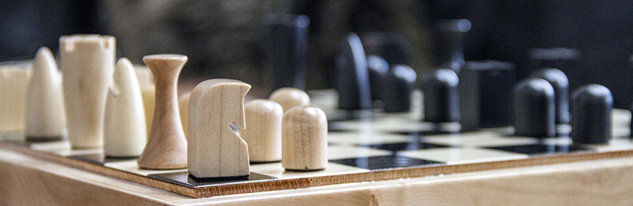 chess-board-300