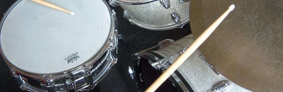 drums-3