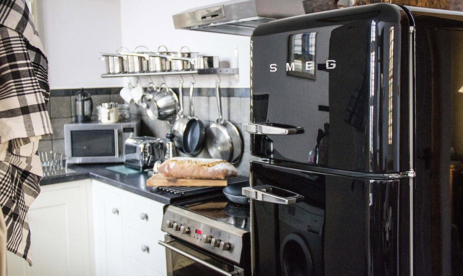 smeg-fridge-550