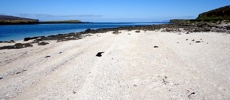 coral-beach-hebrides