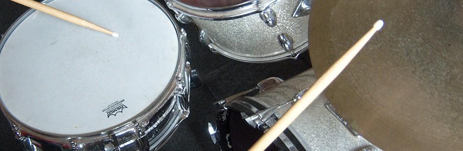 drumming-skye